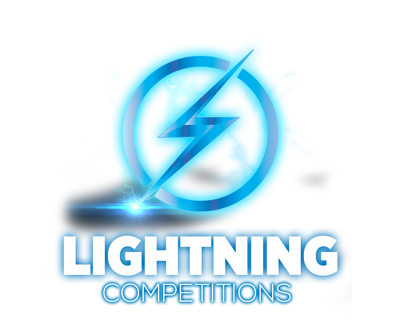 Lightning Competitons